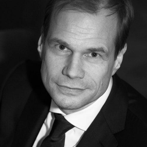 Edward Koldewijn