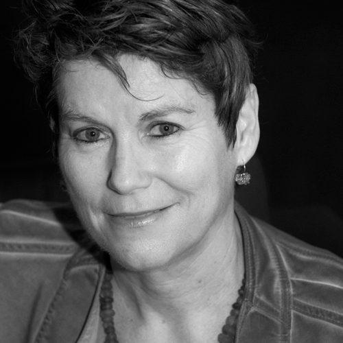 Cécile Schlangen