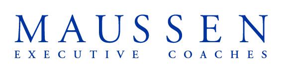 Maussen Executive Coaches